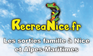 Logo -recreanice.fr-hd