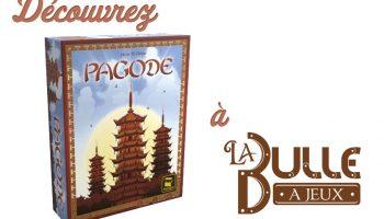 pagode-fb
