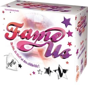 fame-us
