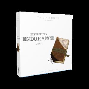 time-stories-endurance00