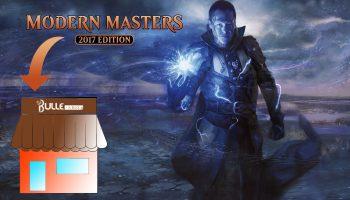 MTG-modernemaster2017