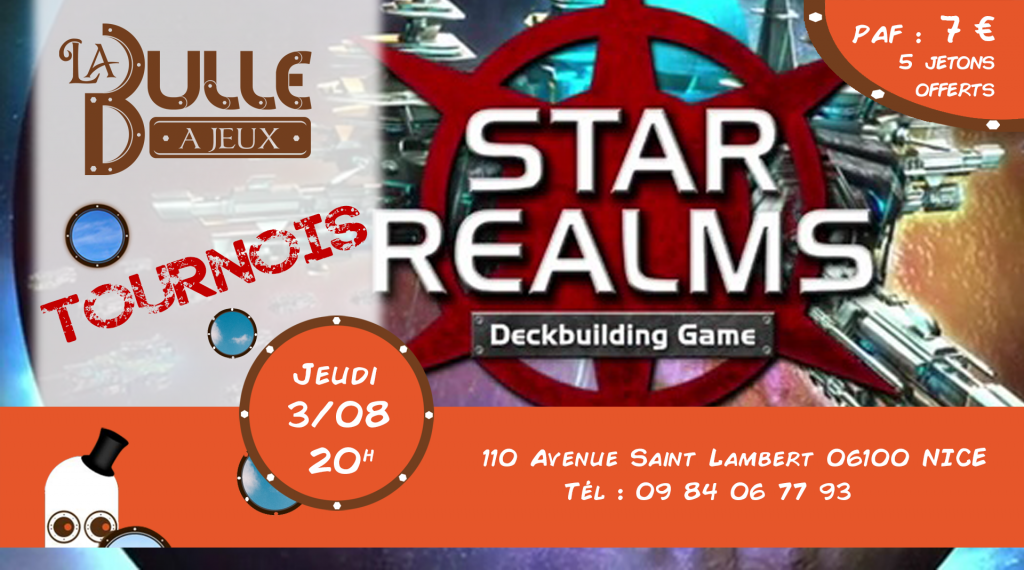 3aout17-starrealms